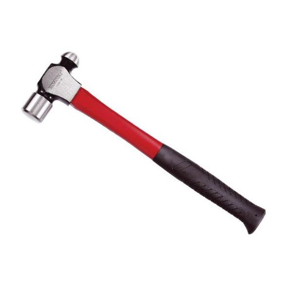 Bolkophamer HMBP12 Teng Tools